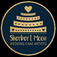 sherbertmoonweddingcakes